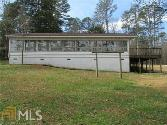 200 Greenpeace Way, Martin, GA 30557 - Image 1