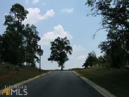 100 Bonny Oaks Ct Property Photo