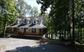 204 Berrong Dr, Hayesville, NC 28904 - Image 1