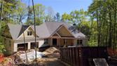 291 Wood Poppy Dr, Big Canoe, GA 30143 - Image 1