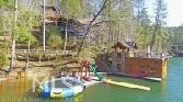 5340 Brandon Mill Rd, Lakemont, GA 30552 - Image 1