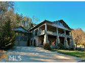 252 Bear Gap Rd, Lakemont, GA 30552 - Image 1