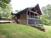 130 Holly Hill Rd, Jackson, GA 30233 - Image 1