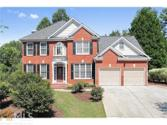 128 Misty Valley Dr, Canton, GA 30114-7732 - Image 1: Open concept living in desirable Bridgemill Golf and Country Club, Photo 1