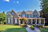 104 Gold Leaf Ct, Canton, GA 30114-9719 - Image 1