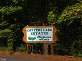 Lot 25 Camp Branch Rd, Ellijay, GA 30540 - Image 1