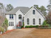 175 Allie Dr, McDonough, GA 30252 - Image 1