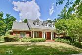 140 Wesleyan Way, Oxford, GA 30054-3931 - Image 1