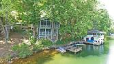 2199 Bear Gap Rd, Lakemont, GA 30552 - Image 1
