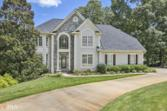 142 Trillium Reach, Peachtree City, GA 30269 - Image 1
