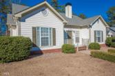109 Cottage Grove, Peachtree City, GA 30269 - Image 1: Welcome to 109 Cottage Grove