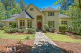 338 N Peachtree Pkwy, Peachtree City, GA 30269 - Image 1