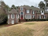 804 Ridgestone Ct, Peachtree City, GA 30269 - Image 1