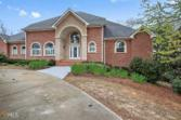 921 Champions Way, McDonough, GA 30252 - Image 1