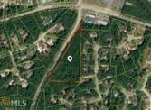 0 Blackhall Rd, Stockbridge, GA 30281 - Image 1