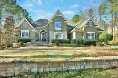 302 White Springs Ln, Peachtree city, GA 30269 - Image 1: Gorgeous Home In Sought after Smokerise Crossing