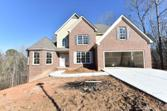 4625 Westchester Ct, Peachtree Corners, GA 30096 - Image 1