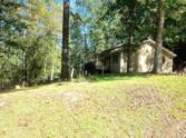 41 Waxwing dr, Monticello, GA 31064 - Image 1
