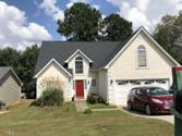 11896 Harbour Town Pkwy, Fayetteville, GA 30215 - Image 1