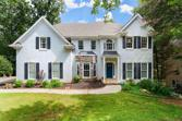 718 Avalon Way, Peachtree City, GA 30269 - Image 1