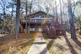 181 W Nuthatch Dr, Monticello, GA 31064 - Image 1