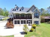 120 Lee Rd 895, Valley, AL 36854 - Image 1