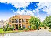 503 Biscayne Park Ct, Canton, GA 30114-4587 - Image 1: Welcome home to double Rocking Chair front porches overlooking the cul-de-sac., Photo 1