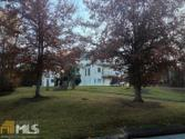 3670 River Mansion, Peachtree Corners, GA 30096 - Image 1