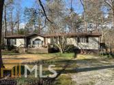 125 Stillwater Dr, Lavonia, GA 30553 - Image 1