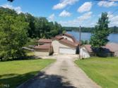 159 Lee Rd 358, Valley, AL 36854 - Image 1
