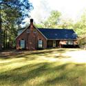 70 Allie Dr, McDonough, GA 30252-3609 - Image 1