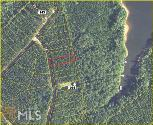 0 Shelter Cove Rd, Lincolnton, GA 30817 - Image 1: Lot A-49 Shelter Cove Road