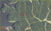 0 Westwind Harbor Rd, Lincolnton, GA 30817 - Image 1: Lot C-34 Westwind Harbor Road