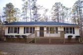 130 Waxwing Dr, Monticello, GA 31064 - Image 1
