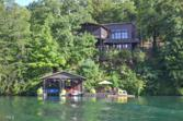 890 Murray Cove Rd, Tiger, GA 30576 - Image 1
