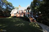 3691 River Mansion Dr, Peachtree Corners, GA 30096 - Image 1: 3691 RMD_ House front