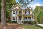 1010 Cove Ridge Ct, Woodstock, GA 30189 - Image 1
