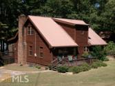 157 Rays Rd, Lavonia, GA 30553 - Image 1