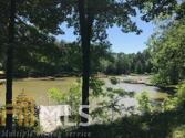 1820 Parks Mill Lot 37, Greensboro, GA 30642 - Image 1