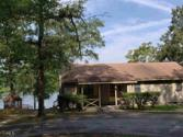 231 Cardinal Point, Monticello, GA 31064 - Image 1: Road side