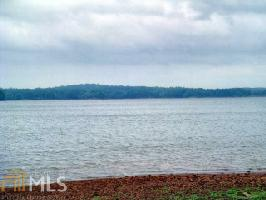 206 Lakeview Ct Lot 13 Property Photo