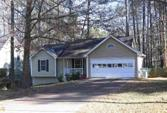 4300 Cary Dr, Snellville, GA 30039-6508 - Image 1