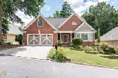 6175 Harbour Overlook, Alpharetta, GA 30005-6901 - Image 1