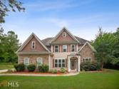 115 Chantilly Ln, Fayetteville, GA 30215 - Image 1: Welcome home!, IMG_0049-4472596