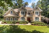 3651 River Mansion Dr, Peachtree Corners, GA 30096-6143 - Image 1: 1front_1200x800