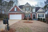 2599 Chipping Ct, Villa Rica, GA 30180-5839 - Image 1: Welcome to 2599 Chipping Court