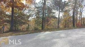 618 N Edgewater Trl Lot 68, Toccoa, GA 30577 Property Photos