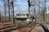 112 Little Hendricks Peak, Jasper, GA 30143-9354 - Image 1