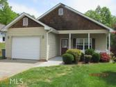 782 Belle Aire Cmns, Hiawassee, GA 30546 - Image 1