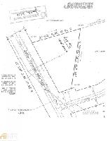 7503 Belton Bridge Rd Lot 1, Lula, GA 30554 Property Photo